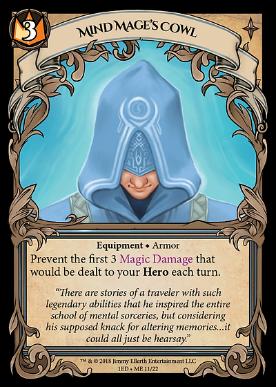 Main Deck Cards73.png