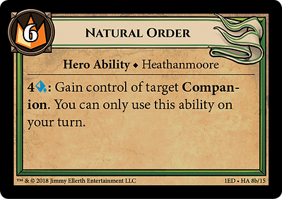 Heathanmoore_6_Natural Order.png