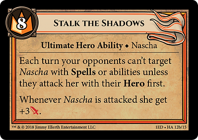 Nascha_8_Stalk the Shadows.png