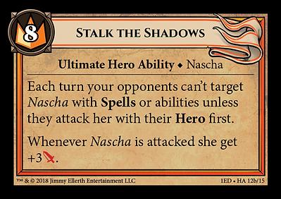 Nascha_8_Stalk the Shadows.png