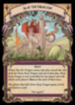 Quest Cards3.png
