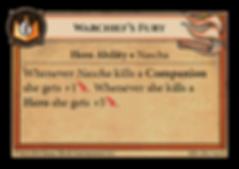 Nascha_6_Warchiefs Fury.png