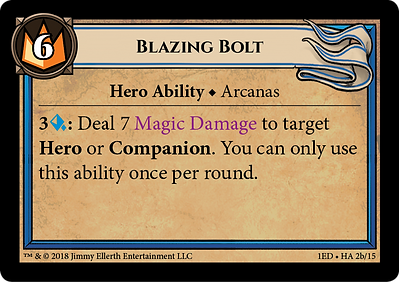 Arcanas_6_Blazing Bolt.png