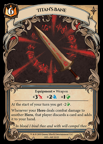 Main Deck Cards84.png