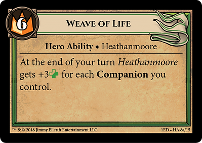 Heathanmoore_6_Weave of Life.png