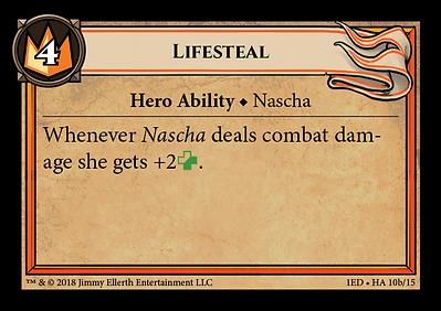 Nascha_4_Lifesteal.png