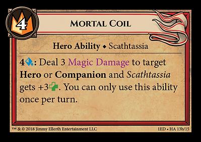 Scathtassia_4_Mortal Coil.png