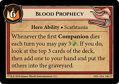 Scathtassia_6_Blood Prophecy.png