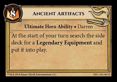 Darren_8_Ancient Artifacts.png