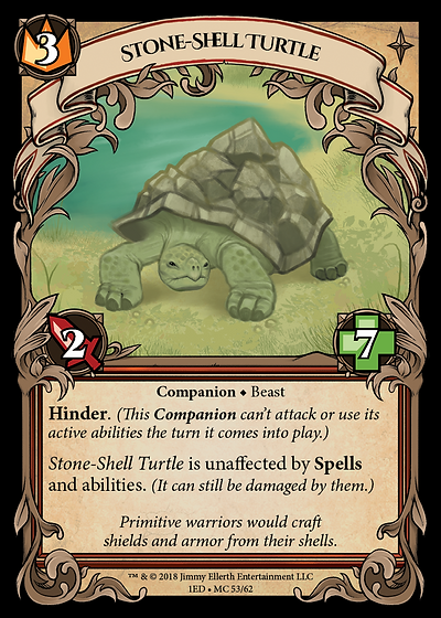 Main Deck Cards53.png