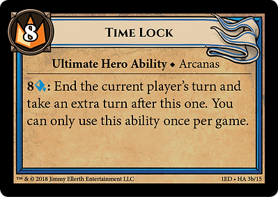 Arcanas_8_Time Lock.png