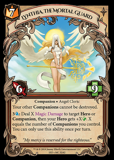 Main Deck Cards32.png