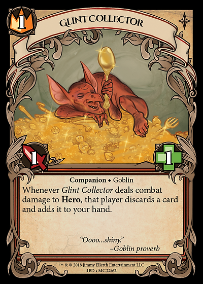Main Deck Cards22.png