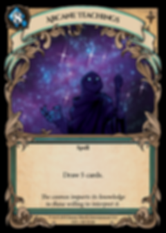 Main Deck Cards87.png