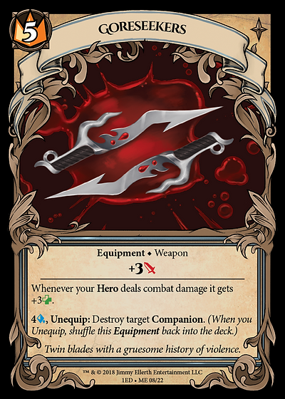 Main Deck Cards70.png