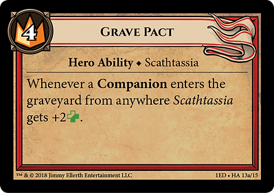 Scathtassia_4_Grave Pact.png