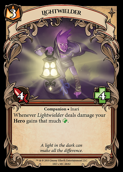 Main Deck Cards28.png