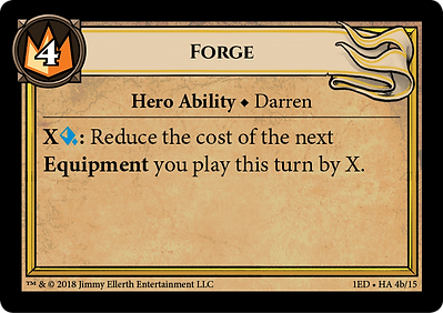 Darren_4_Forge.png