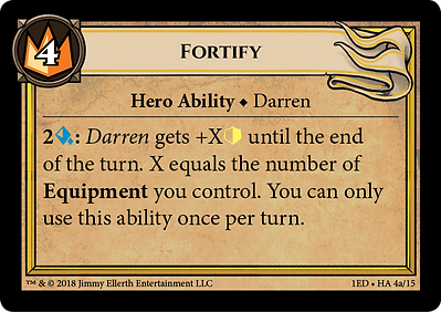 Darren_4_Fortify.png
