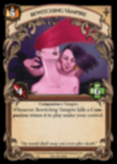 Main Deck Cards10.png