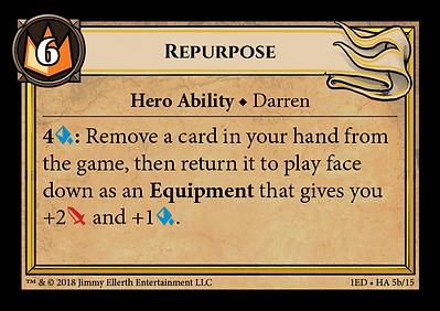 Darren_6_Repurpose.png