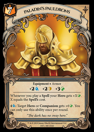 Main Deck Cards75.png
