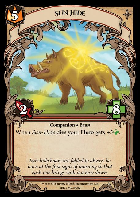 Sun-Hide