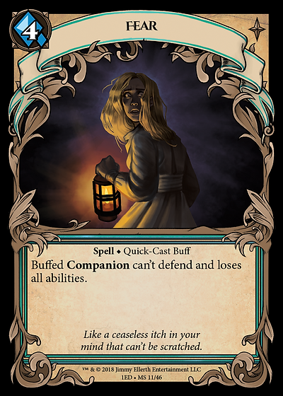 Main Deck Cards95.png