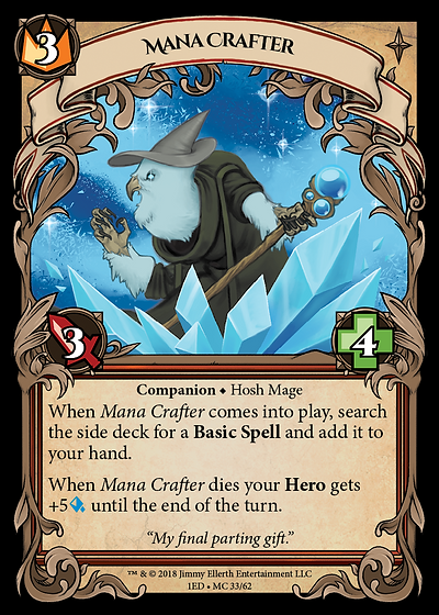 Main Deck Cards33.png
