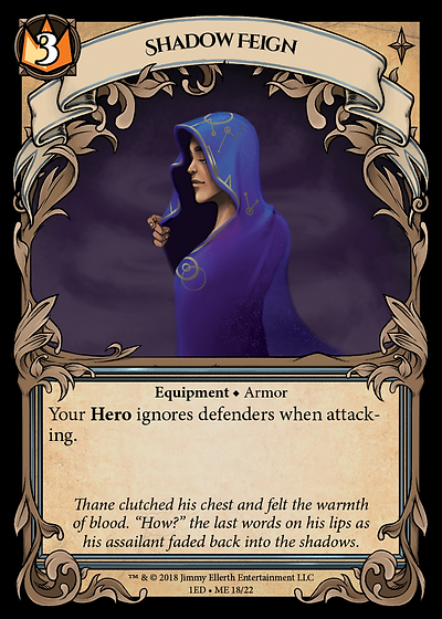 Main Deck Cards80.png
