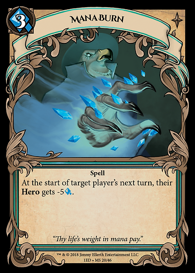 Main Deck Cards104.png