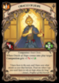 Main Deck Cards38.png
