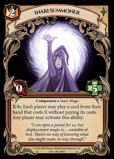 Main Deck Cards26.png