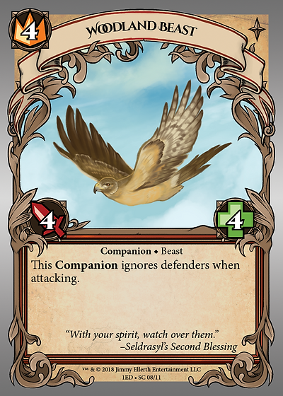 Side Deck Cards8.png