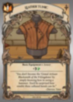 Side Deck Cards18.png