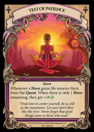 Quest Cards4.png