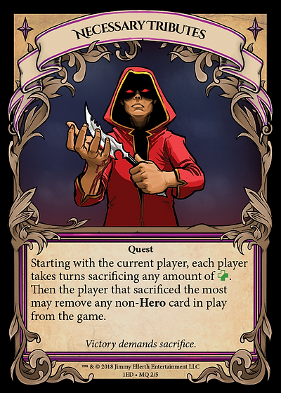 Quest Cards2.png