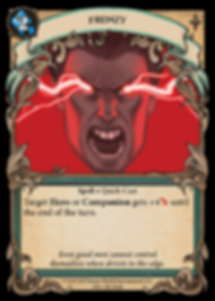 Main Deck Cards100.png