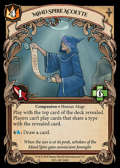 Main Deck Cards34.png