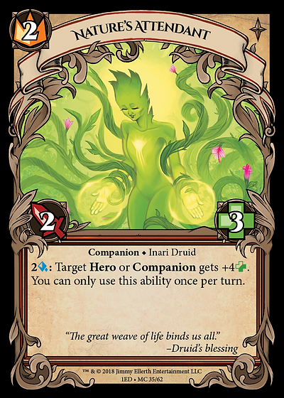 Main Deck Cards35.png