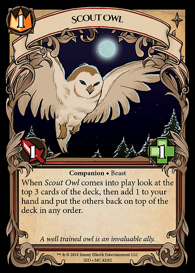 Main Deck Cards42.png