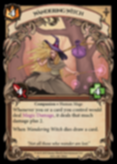 Main Deck Cards59.png