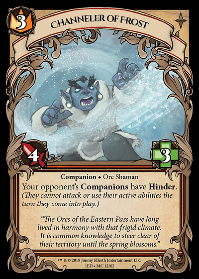 Main Deck Cards12.png