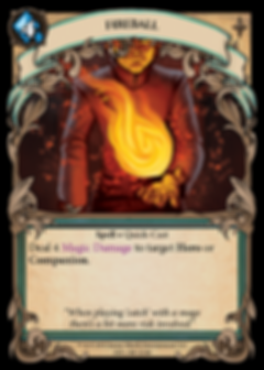 Main Deck Cards96.png