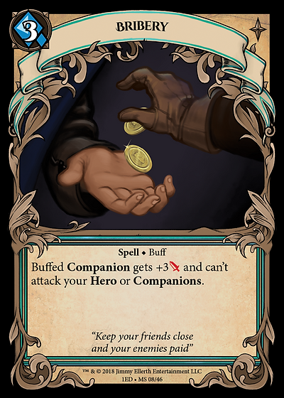 Main Deck Cards92.png