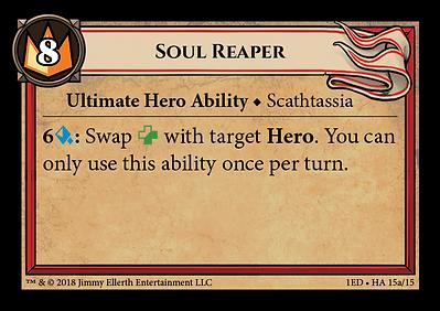 Scathtassia_6_Soul Reaper.png