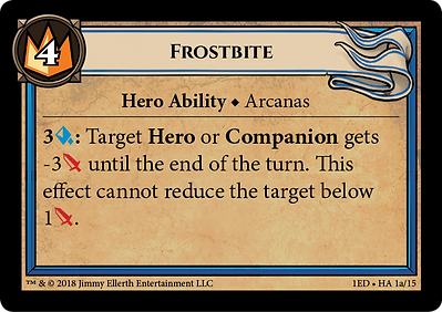 Arcanas_4_Frostbite.png