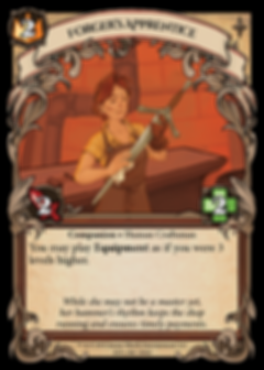 Main Deck Cards19.png