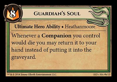 Heathanmoore_8_Guardians Soul.png