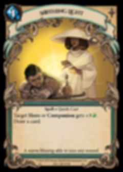 Main Deck Cards121.png